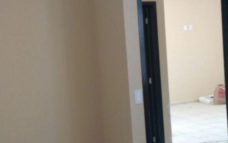 Foto de casa en venta en, mariano matamoros, ayala, morelos, 1674236 no 09