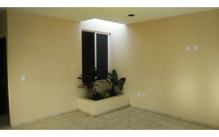 Foto de casa en venta en  , mariano matamoros, ayala, morelos, 1674236 No. 12