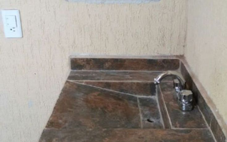 Foto de casa en venta en, mariano matamoros, ayala, morelos, 1674236 no 17