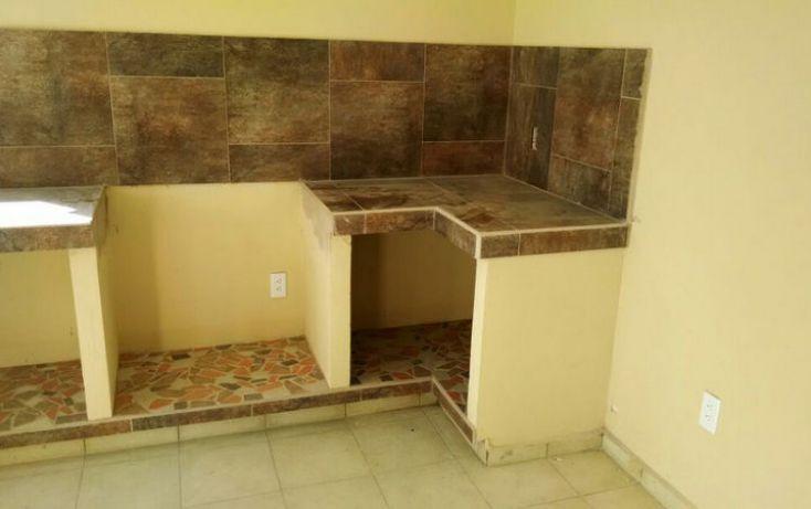 Foto de casa en venta en, mariano matamoros, ayala, morelos, 1674236 no 19