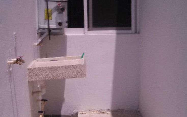 Foto de casa en venta en, mariano matamoros, ayala, morelos, 1674236 no 21