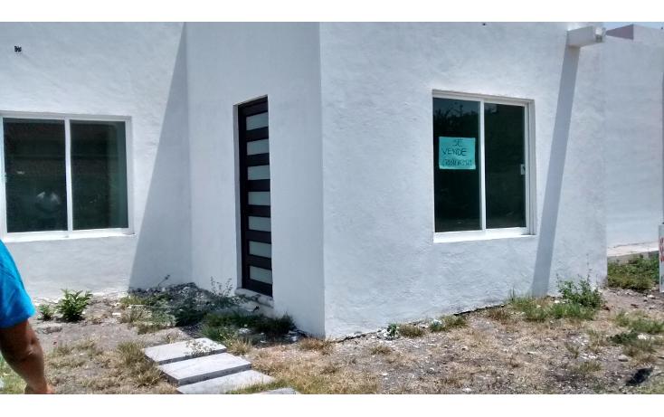 Foto de casa en venta en  , mariano matamoros, ayala, morelos, 1692484 No. 05