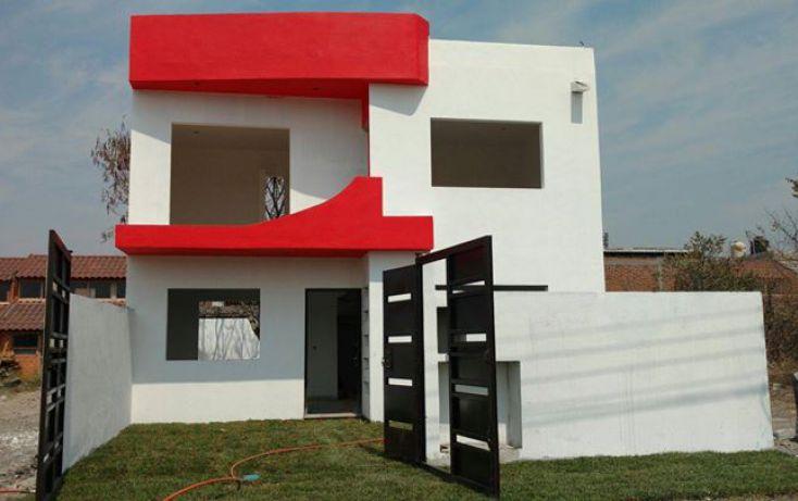 Foto de casa en venta en, mariano matamoros, ayala, morelos, 1693708 no 01