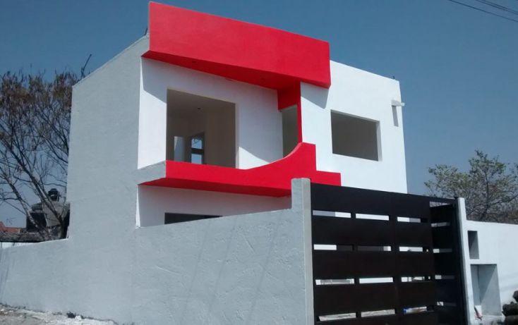 Foto de casa en venta en, mariano matamoros, ayala, morelos, 1693708 no 02