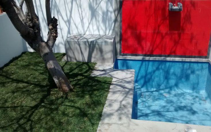 Foto de casa en venta en, mariano matamoros, ayala, morelos, 1693708 no 03