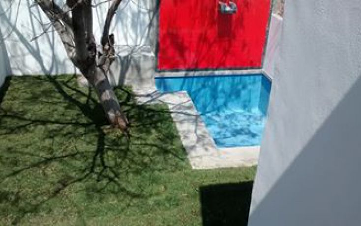 Foto de casa en venta en, mariano matamoros, ayala, morelos, 1693708 no 05