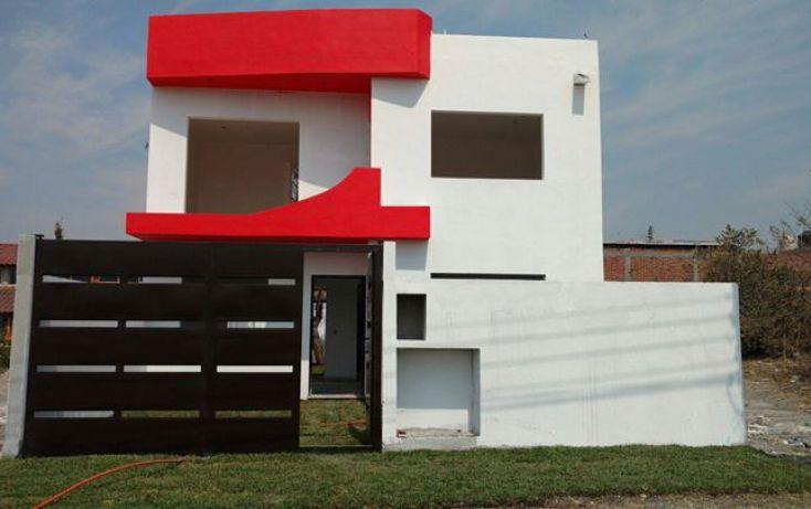 Foto de casa en venta en, mariano matamoros, ayala, morelos, 1693708 no 06