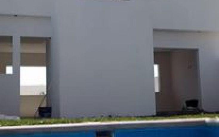 Foto de casa en venta en, mariano matamoros, ayala, morelos, 1693708 no 07