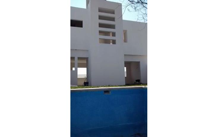 Foto de casa en venta en  , mariano matamoros, ayala, morelos, 1693708 No. 07