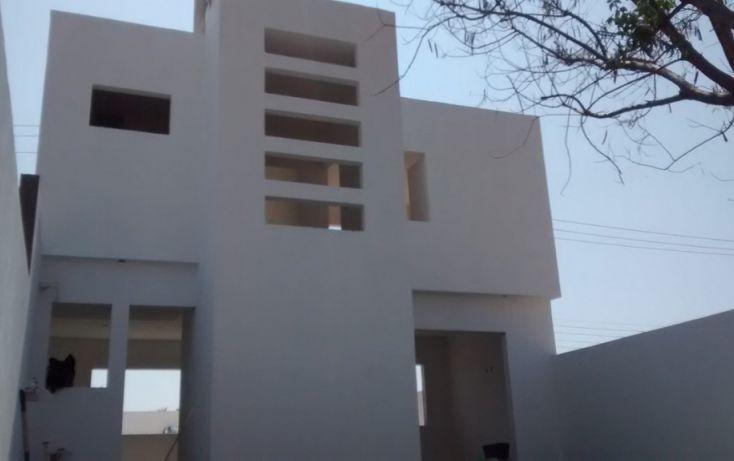 Foto de casa en venta en, mariano matamoros, ayala, morelos, 1693708 no 08