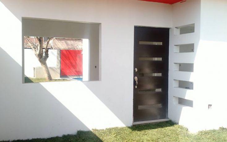 Foto de casa en venta en, mariano matamoros, ayala, morelos, 1693708 no 09