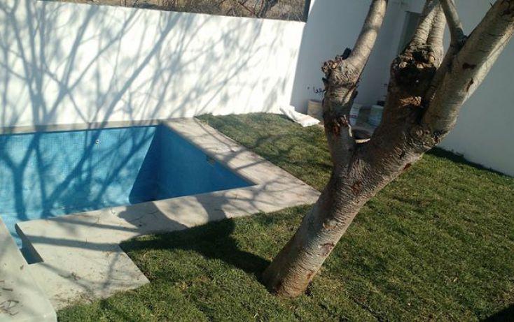 Foto de casa en venta en, mariano matamoros, ayala, morelos, 1693708 no 11