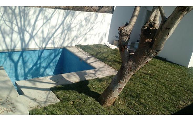 Foto de casa en venta en  , mariano matamoros, ayala, morelos, 1693708 No. 11