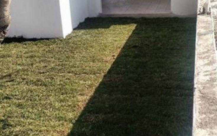 Foto de casa en venta en, mariano matamoros, ayala, morelos, 1693708 no 12