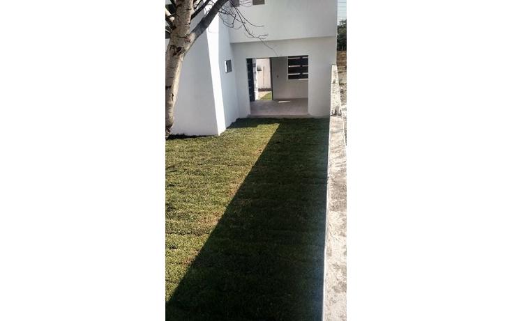 Foto de casa en venta en  , mariano matamoros, ayala, morelos, 1693708 No. 12