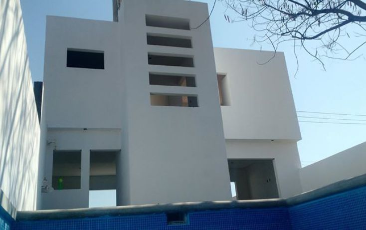 Foto de casa en venta en, mariano matamoros, ayala, morelos, 1693708 no 13