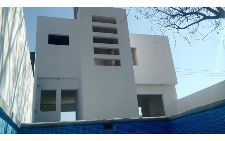 Foto de casa en venta en  , mariano matamoros, ayala, morelos, 1693708 No. 13