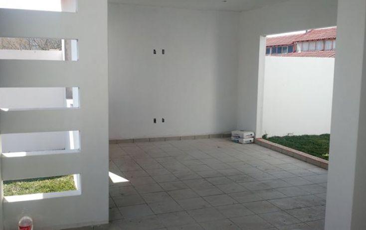 Foto de casa en venta en, mariano matamoros, ayala, morelos, 1693708 no 14