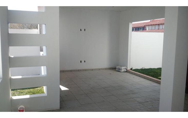 Foto de casa en venta en  , mariano matamoros, ayala, morelos, 1693708 No. 14