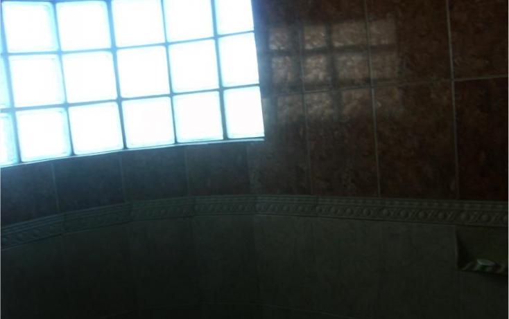 Foto de rancho en venta en mariano matamoros, barlovento, puerto peñasco, sonora, 835511 no 10