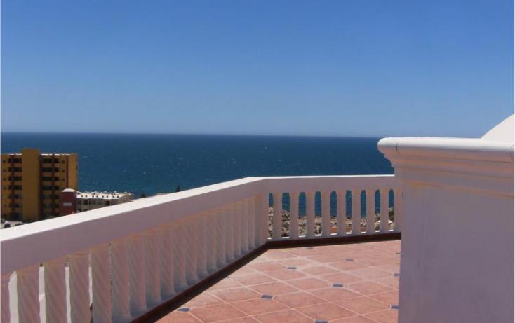 Foto de rancho en venta en mariano matamoros, barlovento, puerto peñasco, sonora, 835511 no 13