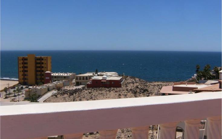 Foto de rancho en venta en mariano matamoros, barlovento, puerto peñasco, sonora, 835511 no 16