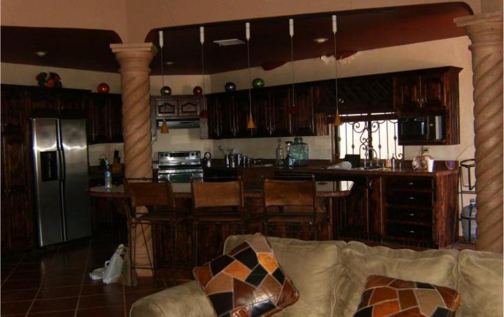Foto de rancho en venta en mariano matamoros, barlovento, puerto peñasco, sonora, 835511 no 18