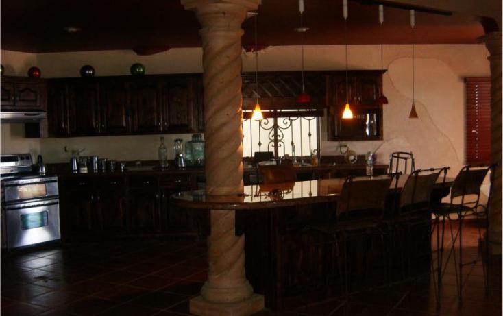 Foto de rancho en venta en mariano matamoros, barlovento, puerto peñasco, sonora, 835511 no 19