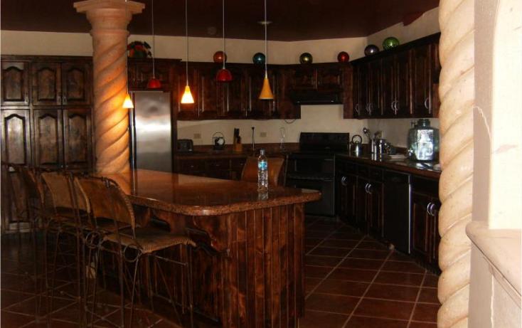 Foto de rancho en venta en mariano matamoros, barlovento, puerto peñasco, sonora, 835511 no 21