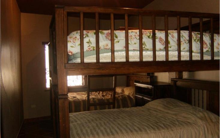 Foto de rancho en venta en mariano matamoros, barlovento, puerto peñasco, sonora, 835511 no 29