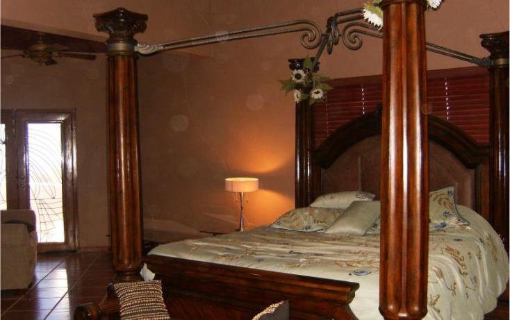 Foto de rancho en venta en mariano matamoros, barlovento, puerto peñasco, sonora, 835511 no 31