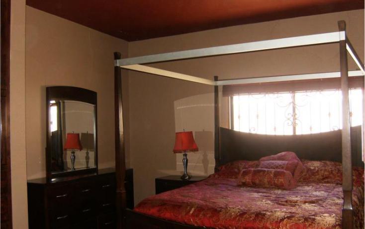 Foto de rancho en venta en mariano matamoros, barlovento, puerto peñasco, sonora, 835511 no 34