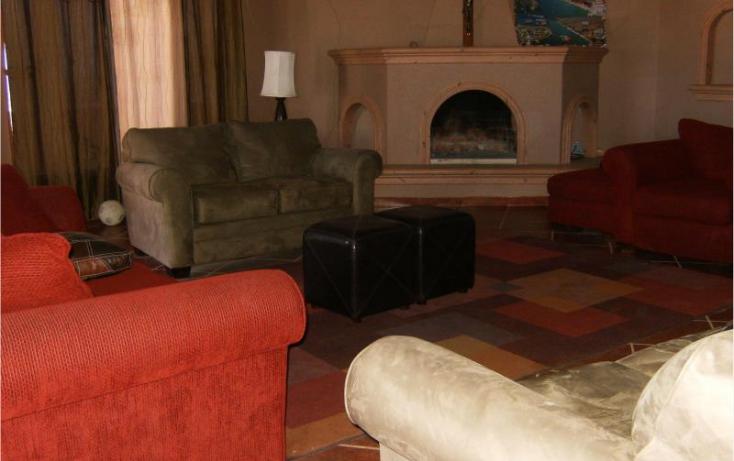 Foto de rancho en venta en mariano matamoros, barlovento, puerto peñasco, sonora, 835511 no 36