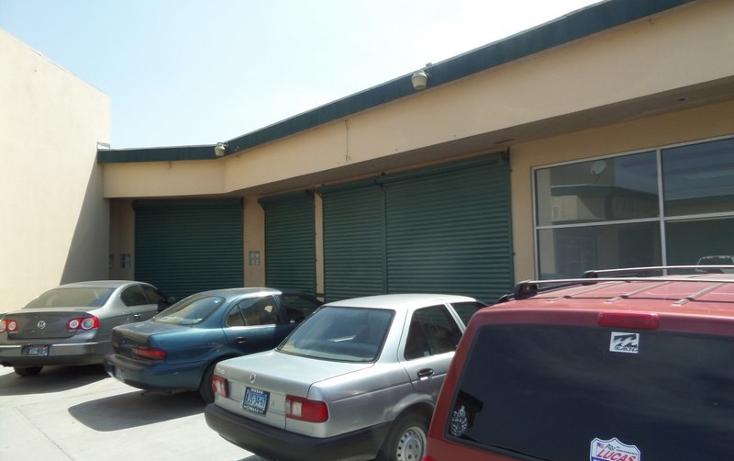 Foto de nave industrial en renta en  , mariano matamoros (centro), tijuana, baja california, 1202647 No. 08