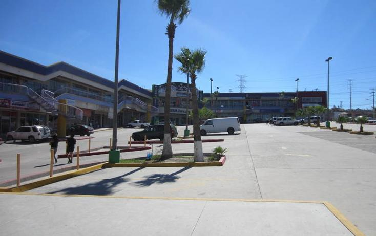 Foto de local en renta en  , mariano matamoros (centro), tijuana, baja california, 1400309 No. 04