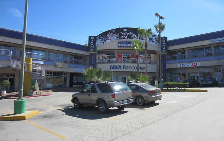 Foto de local en renta en  , mariano matamoros (centro), tijuana, baja california, 1400309 No. 06