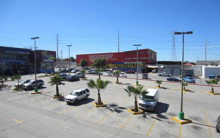 Foto de local en renta en  , mariano matamoros (centro), tijuana, baja california, 1400309 No. 09