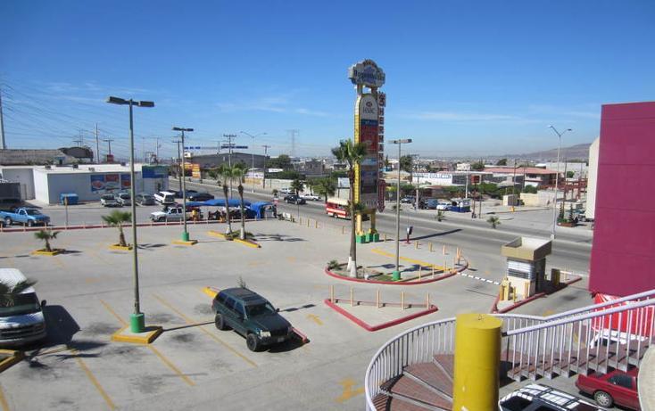 Foto de local en renta en  , mariano matamoros (centro), tijuana, baja california, 1400309 No. 10
