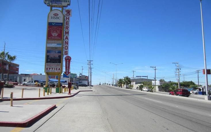 Foto de local en renta en  , mariano matamoros (centro), tijuana, baja california, 1400309 No. 11