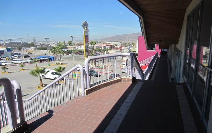 Foto de local en renta en  , mariano matamoros (centro), tijuana, baja california, 1400309 No. 30