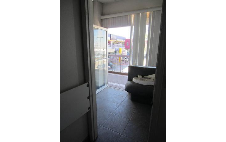 Foto de local en renta en  , mariano matamoros (centro), tijuana, baja california, 1400309 No. 34