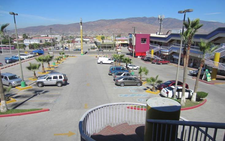 Foto de local en renta en  , mariano matamoros (centro), tijuana, baja california, 1400309 No. 41