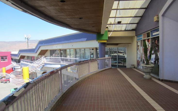 Foto de local en renta en  , mariano matamoros (centro), tijuana, baja california, 1400309 No. 42