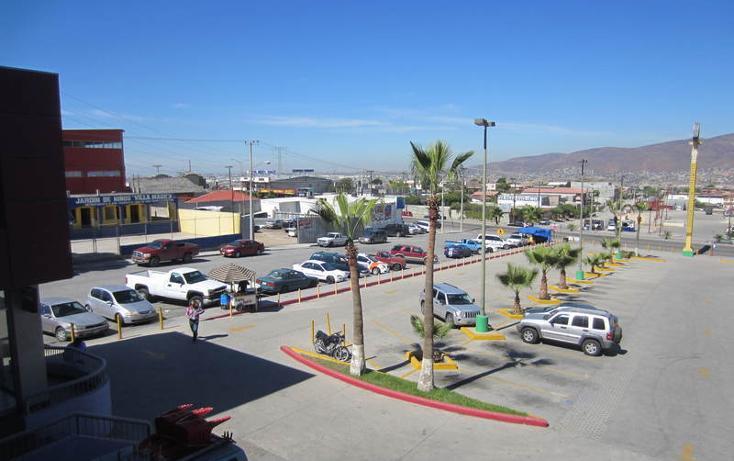 Foto de local en renta en  , mariano matamoros (centro), tijuana, baja california, 1400309 No. 43