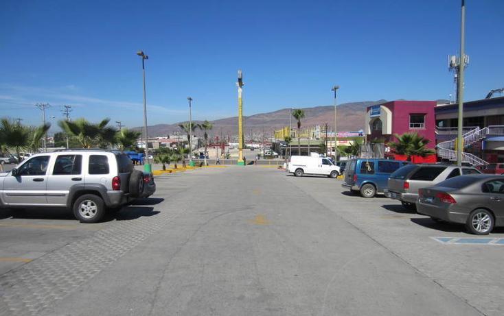Foto de local en renta en  , mariano matamoros (centro), tijuana, baja california, 1400309 No. 46