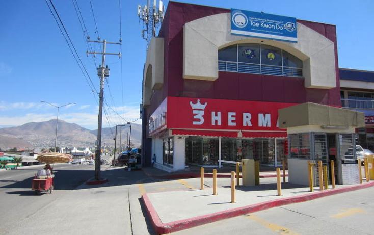 Foto de local en renta en  , mariano matamoros (centro), tijuana, baja california, 1400309 No. 47