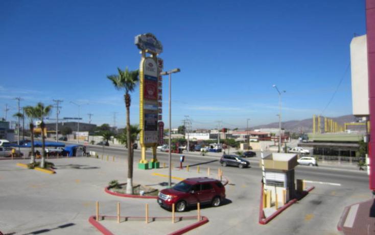 Foto de local en renta en  , mariano matamoros (centro), tijuana, baja california, 1400309 No. 48