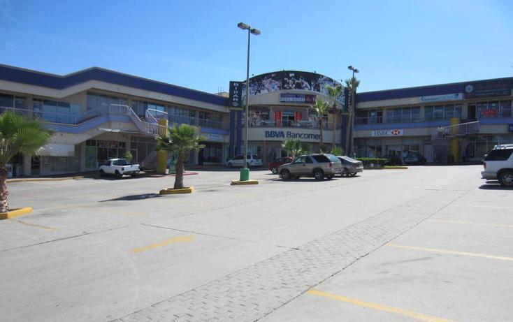 Foto de local en renta en  , mariano matamoros (centro), tijuana, baja california, 1400309 No. 49