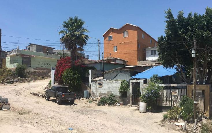 Foto de terreno habitacional en venta en  , mariano matamoros (centro), tijuana, baja california, 1949447 No. 05