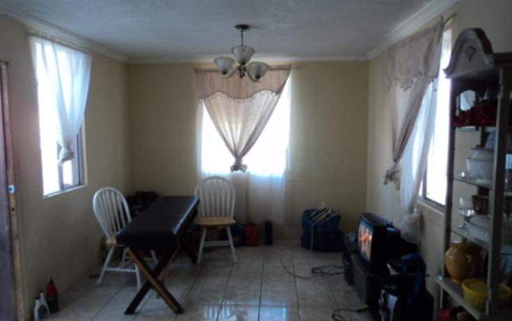 Foto de casa en venta en  , mariano matamoros (centro), tijuana, baja california, 386320 No. 06